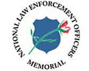 National Law Enforcement Officers' Memorial